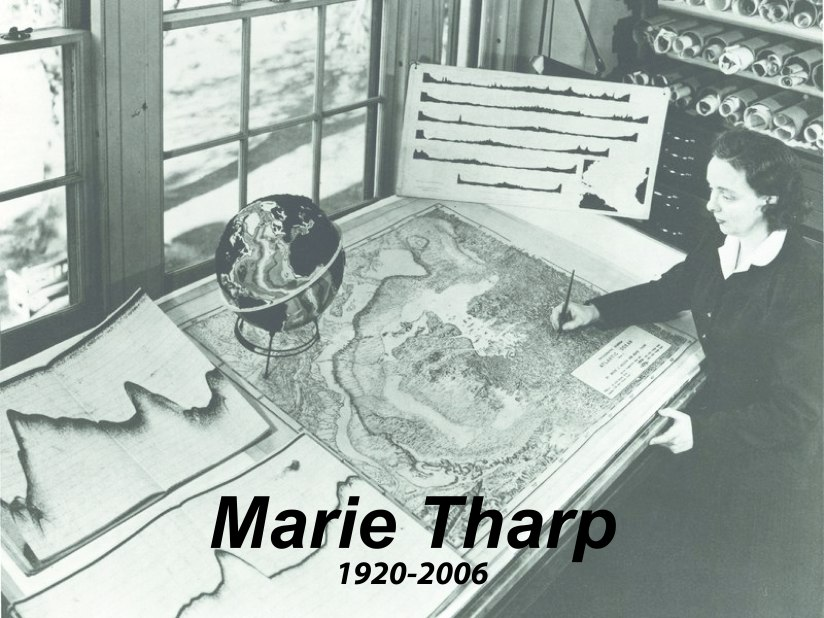 Marie Tharp_simple.jpg