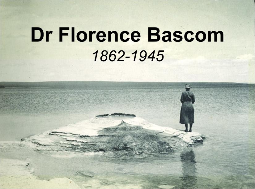 Florence Bascom_front.jpg